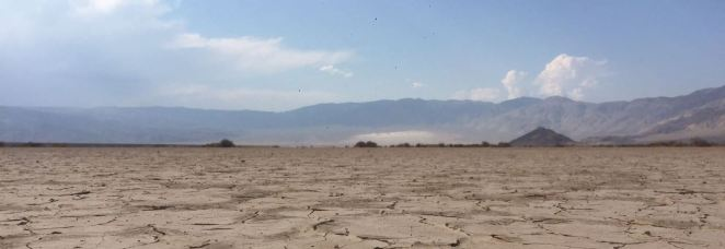 Death_Valley_Header